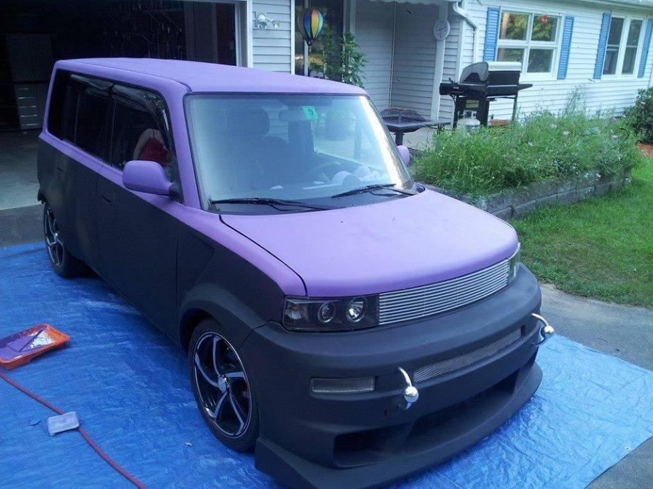 car_chalkpaint