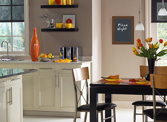 benjamin moore chalkboard paint it 39 s more than just