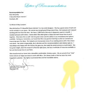 recommendation_letter_1