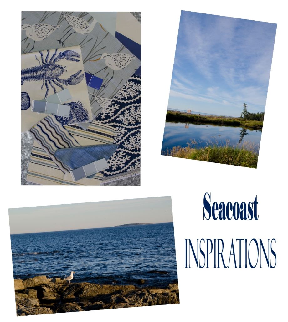seacoastinspirations