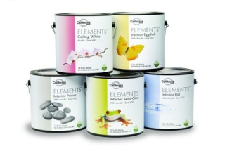 california-paints-elements-family-paint-cans