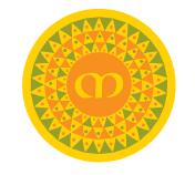 Mandeville_Logo_circleonly