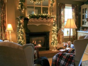 Mantel-Christmas-Decoration-Ideas-1