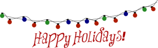 13559669471109801342Happy Holidays Lights.svg.hi