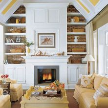 fireplace-mantle-ideas