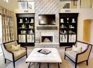 fireplacewall