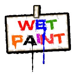 wet_paint