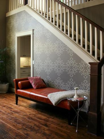 Original_Janell-Beals-Stencil-Wall-Beauty_s3x4.jpg.rend.hgtvcom.616.822