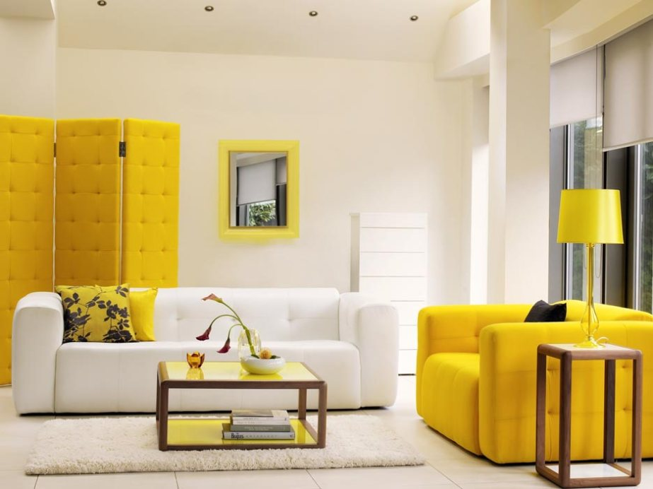 2012_trends_in_interior_design_3