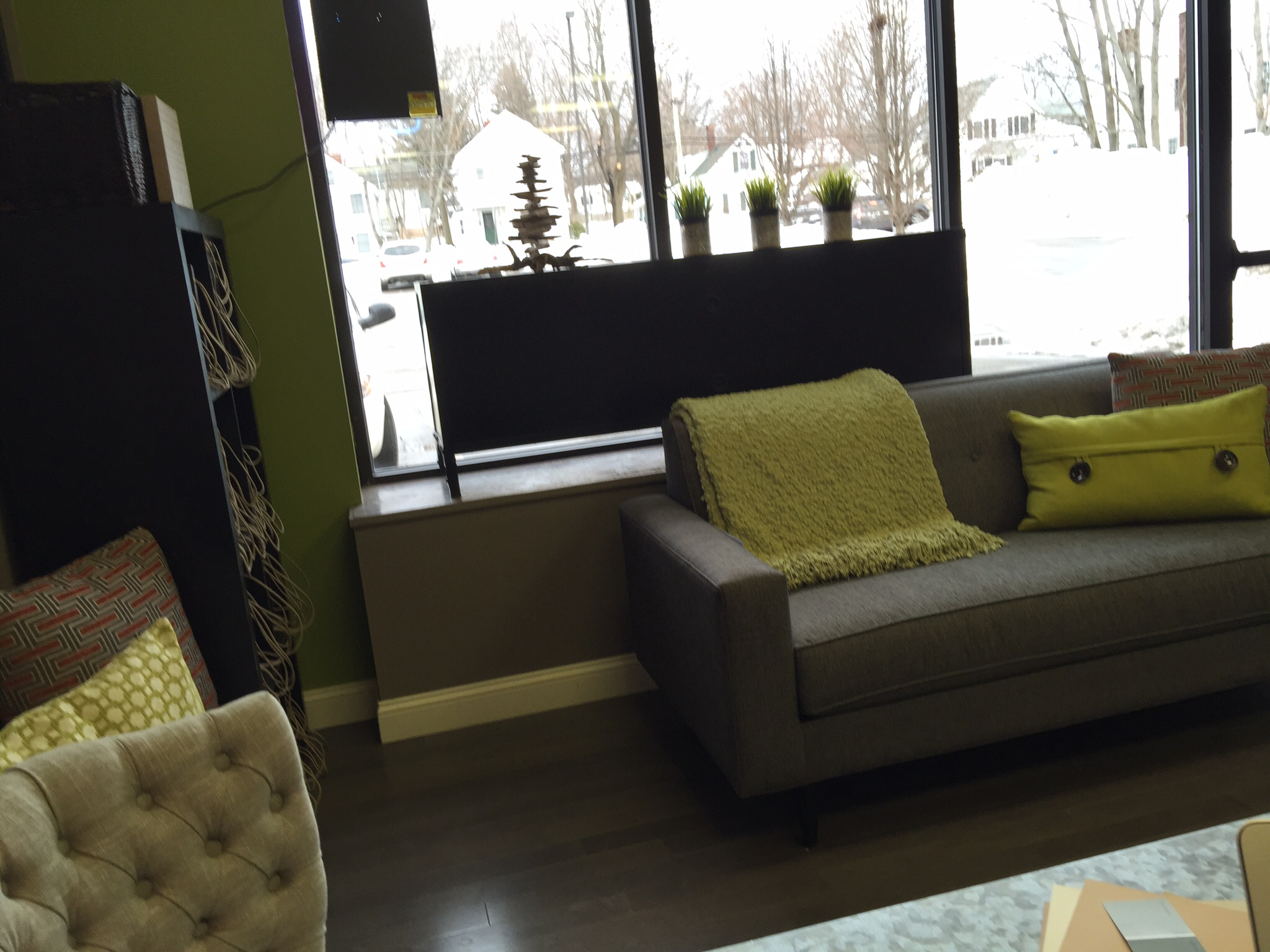 Interior Design Center Exeter Nh It 39 S More Than Just Paint Exeter Paint
