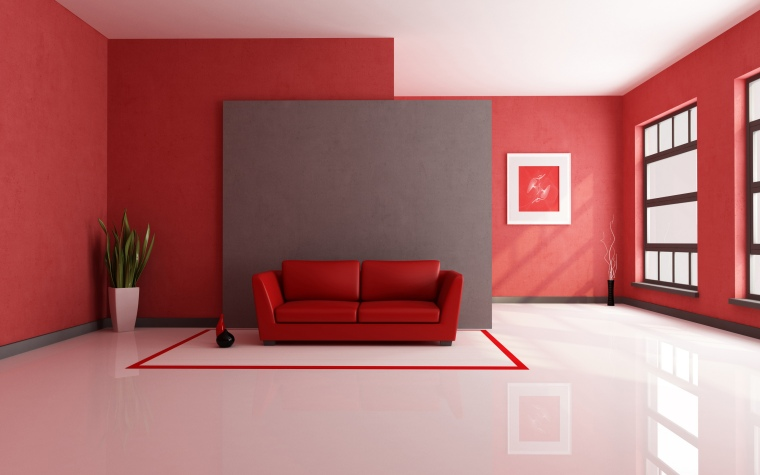 red_interior_design-wide