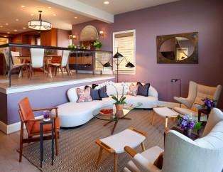 400560_0_8-0563-contemporary-living-room