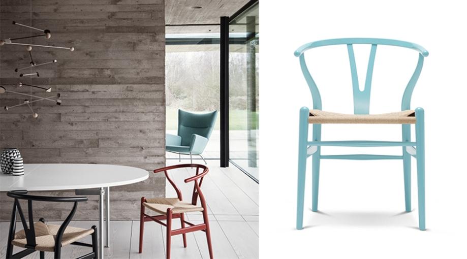 blue-chair-940-3
